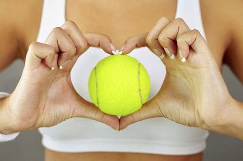 Miłość-do-tenisa
